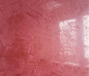 Декоративная краска OTTIMO
