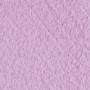 Фасадная краска ПРИМАЛИТ-С