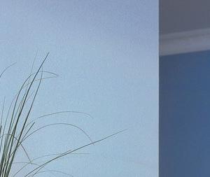 Интерьерная краска В-1001
