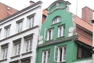 Фасадная краска Ф-2001