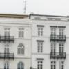 Фасадная краска Ф-3001 SILATEX