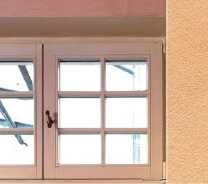 Интерьерная краска В-1001С (структурная)